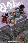 Rat-Queens-004-(2014)-(Digital)-(Fawkes-Empire)-001