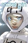 Rocket Girl 003 (2014) (Digital) (Darkness-Empire) 001