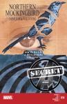 Secret Avengers v2 014-000