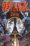 The Dead Boy Detectives (2014-) 001-000