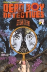 The Dead Boy Detectives (2014-) 001-000