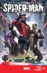 The Superior Foes of Spider-Man 007 (2014) (Digital) (Darkness-Empire) 001