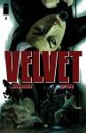 Velvet 003-000
