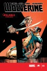 Wolverine-v5-013-(2014)-(Digital)-(Nahga-Empire)-001