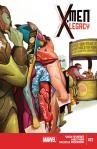 X-Men Legacy 022-000