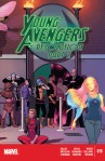 Young Avengers v2 015-000