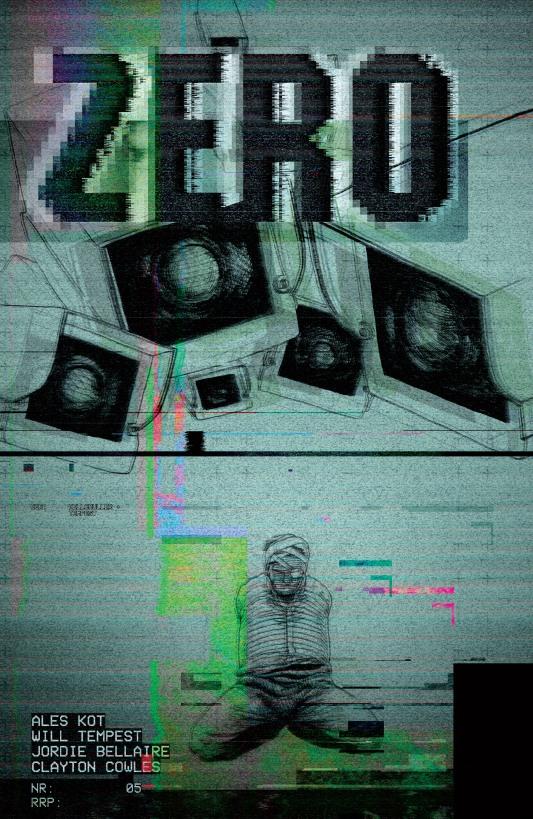 Zero 005-000