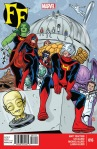 1-22-ff-16-cover-matt-fraction-lee-allred-michael-allred-art-final-issue-ant-man-medusa-she-hulk-ms-thing-review