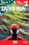 1000px-Superior_Spider-Man_27.NOW