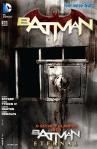 2014-02-12 07-34-55 - Batman (2011-) 028-000