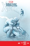 Amazing X-Men (2013-) 004-000