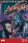 Avengers Assemble 023-000
