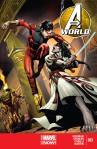 Avengers World (2014-) 003-000