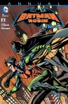 Batman and Robin (2011-) - Annual 002-000