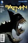 Batman27_001a