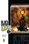 Black Science 003-000