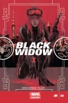 Black-Widow-002-(2014)-(Digital)-(Nahga-Empire)-001