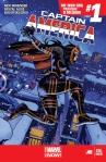 Captain America v716.NOW-000