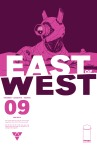 East of West 009-000