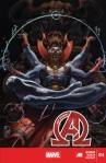 New Avengers v3 014-000