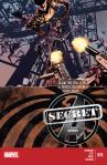 Secret Avengers v2 015-000