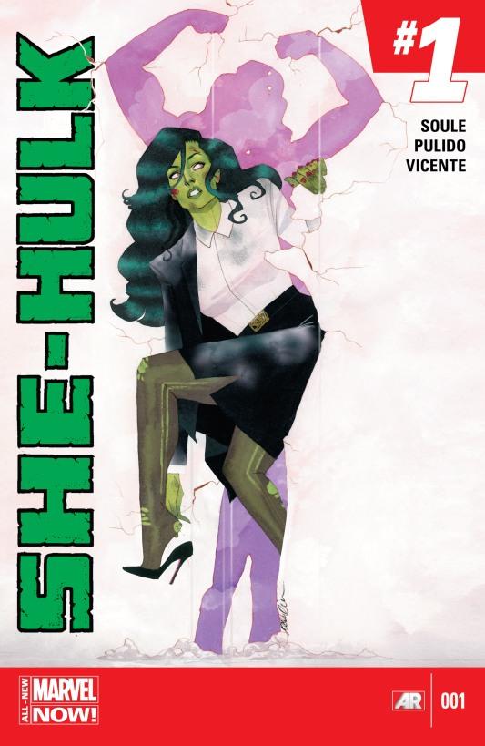 She-Hulk (2014-) 001-000
