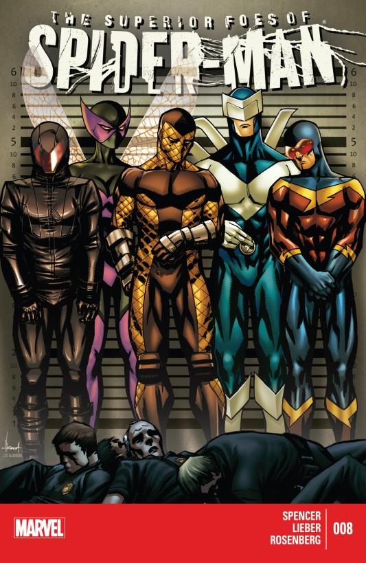 The Superior Foes of Spider-Man 008 (2014) (Digital) (Darkness-Empire) 001