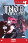 Thor - God of Thunder19.NOW-000