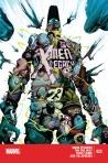 X-Men Legacy 023-000