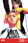 X-Men - Legacy v2 024-000