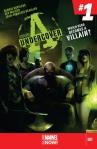 Avengers Undercover 001-000