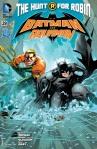 Batman and Robin (2011-) - Aquaman 029-000