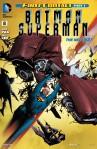 Batman---Superman-008-(2014)-(2-covers)-(Digital)-(Nahga-Empire)-001