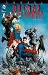 Batman---Superman-Annual-001-(2014)-(Digital)-(Nahga-Empire)-001