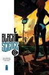 Black Science 004-000