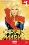 Captain-Marvel-001-(2014)-(Digital)-(Fawkes-Empire)-001
