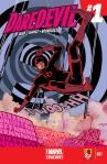 Daredevil (2014-) 001-000