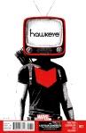 Hawkeye17_001