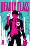 JK-Deadly Class 002-000