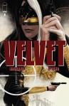 JK-Velvet 004-000