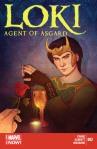 Loki - Agent of Asgard 002-000
