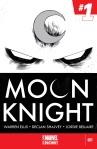 Moon Knight (2014-) 001-000