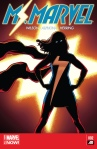 Ms. Marvel (2014-) 002-000