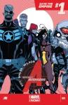 Secret Avengers (2014-) 001-000