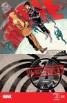 Secret Avengers v2 016-000