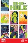 She-Hulk (2014-) 002-000