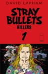 Stray Bullets - Killers 001-000
