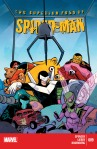 The Superior Foes of Spider-Man 009 (2014) (Digital) (Darkness-Empire) 001