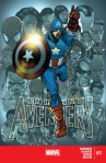 Uncanny Avengers 017-000