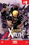 Wolverine and the X-Men (2014-) 001-000